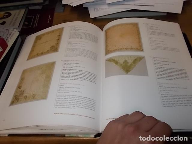 Libros de segunda mano: ANGLADA-CAMARASA EN LA COL·LECCIÓ FUNDACIÓ LA CAIXA.1ª EDICIÓN 2007.UNA VERDADERA JOYA!!!. - Foto 33 - 152525390