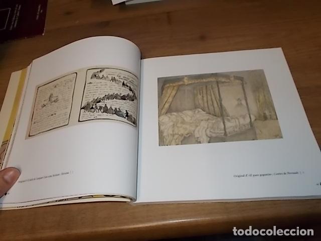Libros de segunda mano: LOLA ANGLADA I L'IDEAL DEL LLIBRE . MONTSERRAT CASTILLO. TERESA MAÑÀ. DIPUTACIÓ DE BARCELONA. 2005 - Foto 10 - 152528338