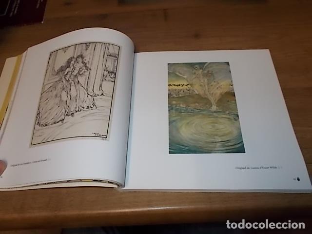 Libros de segunda mano: LOLA ANGLADA I L'IDEAL DEL LLIBRE . MONTSERRAT CASTILLO. TERESA MAÑÀ. DIPUTACIÓ DE BARCELONA. 2005 - Foto 11 - 152528338