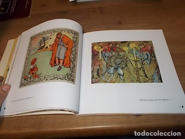 Libros de segunda mano: LOLA ANGLADA I L'IDEAL DEL LLIBRE . MONTSERRAT CASTILLO. TERESA MAÑÀ. DIPUTACIÓ DE BARCELONA. 2005 - Foto 12 - 152528338