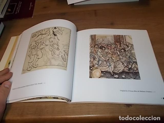 Libros de segunda mano: LOLA ANGLADA I L'IDEAL DEL LLIBRE . MONTSERRAT CASTILLO. TERESA MAÑÀ. DIPUTACIÓ DE BARCELONA. 2005 - Foto 14 - 152528338