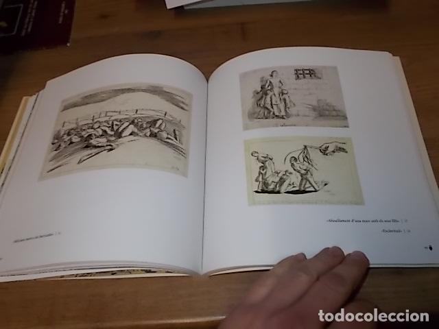 Libros de segunda mano: LOLA ANGLADA I L'IDEAL DEL LLIBRE . MONTSERRAT CASTILLO. TERESA MAÑÀ. DIPUTACIÓ DE BARCELONA. 2005 - Foto 20 - 152528338