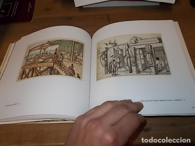 Libros de segunda mano: LOLA ANGLADA I L'IDEAL DEL LLIBRE . MONTSERRAT CASTILLO. TERESA MAÑÀ. DIPUTACIÓ DE BARCELONA. 2005 - Foto 21 - 152528338