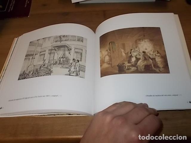 Libros de segunda mano: LOLA ANGLADA I L'IDEAL DEL LLIBRE . MONTSERRAT CASTILLO. TERESA MAÑÀ. DIPUTACIÓ DE BARCELONA. 2005 - Foto 22 - 152528338