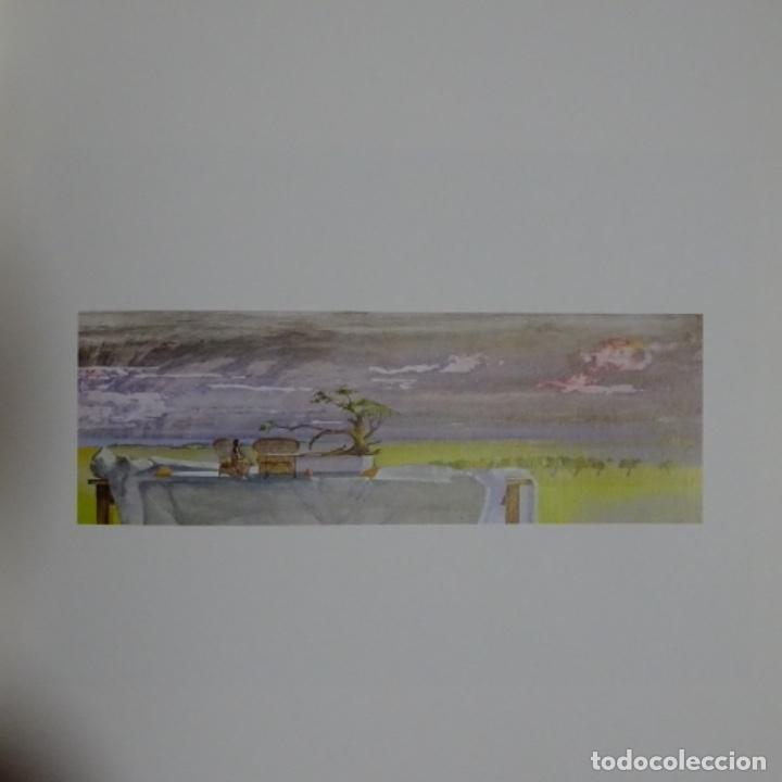 Libros de segunda mano: Libro Pujol boira.sala rebull,Reus. - Foto 4 - 153509130