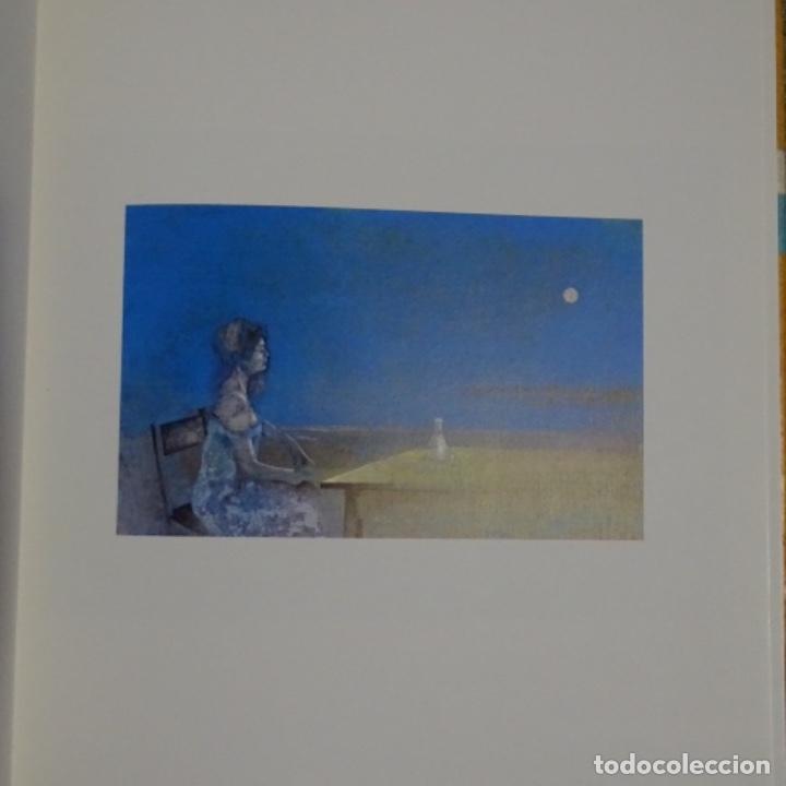 Libros de segunda mano: Libro Pujol boira.sala rebull,Reus. - Foto 5 - 153509130