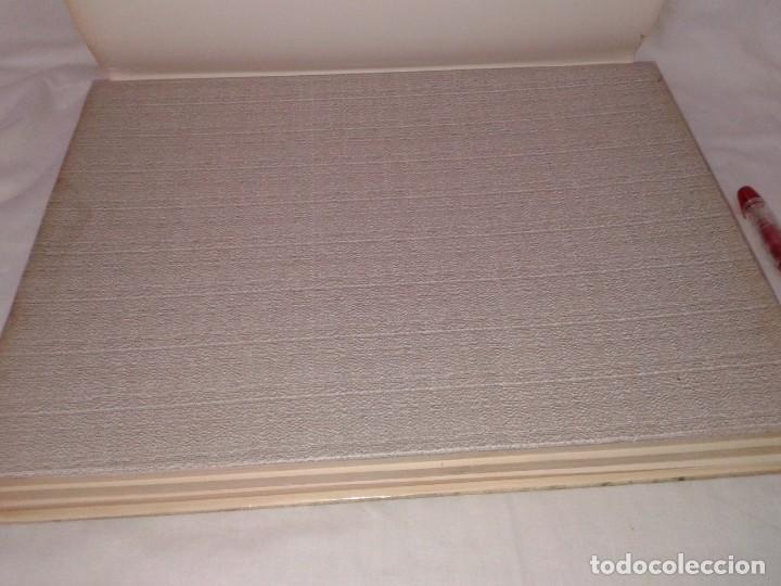 Libros de segunda mano: DIBUJOS DE DESNUDO DE LOS GRANDES MAESTROS, 120 LÁMINAS - Foto 3 - 153584018