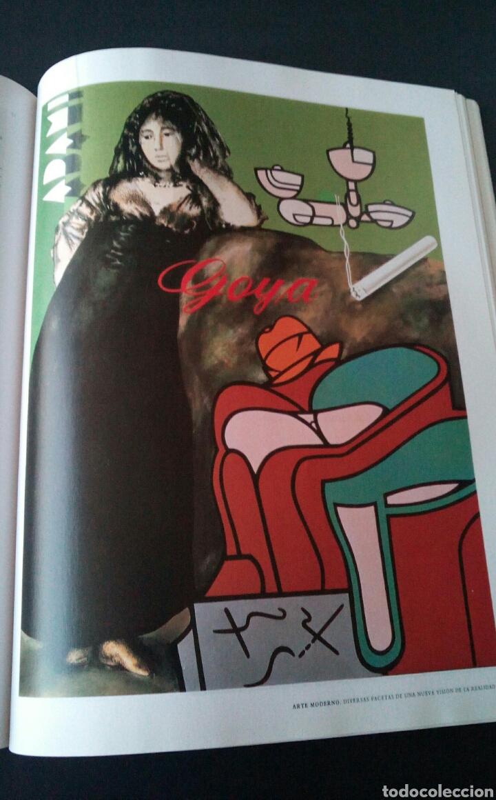 Libros de segunda mano: CTC - AÑO 1991 - CATÁLOGO DE PINTURA BUEN ESTADO COLECCION FUNDACIÓN BANCO HISPANOAMERICANO - Foto 13 - 153601058