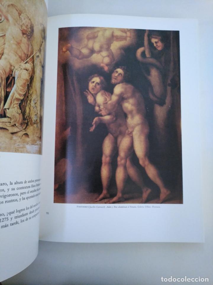 Libros de segunda mano: EL DESNUDO EN LAS ARTES. EMILIANO M. AGUILERA. ARM19 - Foto 6 - 154183006