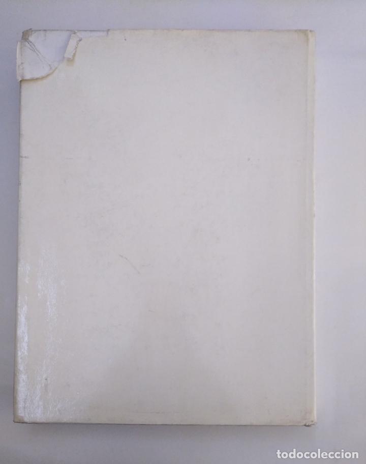 Libros de segunda mano: EL DESNUDO EN LAS ARTES. EMILIANO M. AGUILERA. ARM19 - Foto 7 - 154183006