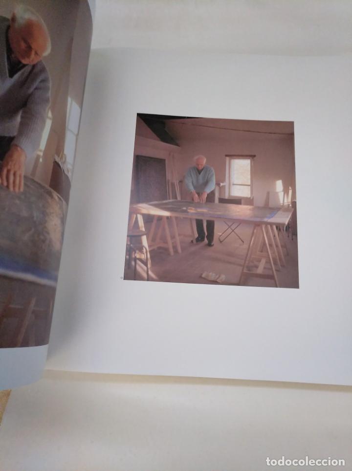 Libros de segunda mano: MAX ERNST. - EDWARD QUINN. ARM20 - Foto 2 - 154213722