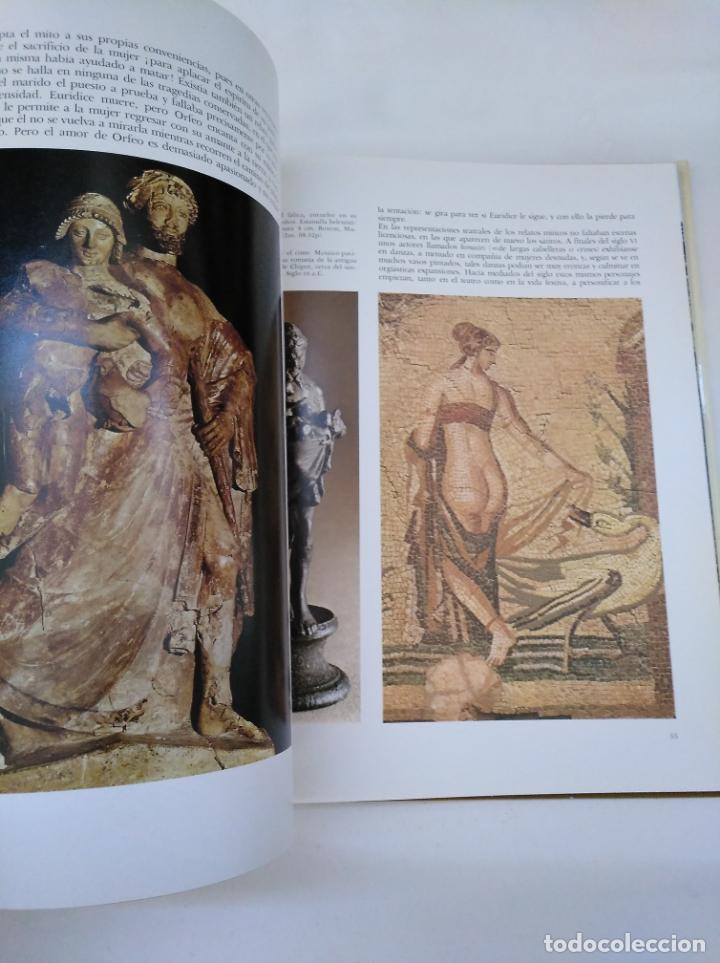 Libros de segunda mano: MAX ERNST. - EDWARD QUINN. ARM20 - Foto 4 - 154213722