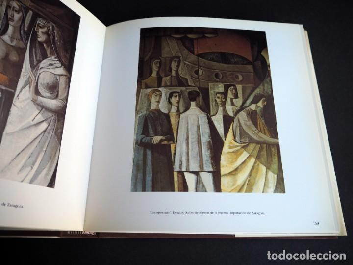 Libros de segunda mano: VILLASEÑOR. ANTONIO ZARCO. Colección Patrimonio histórico castilla - la mancha Nº 6. 1990 - Foto 2 - 154996154