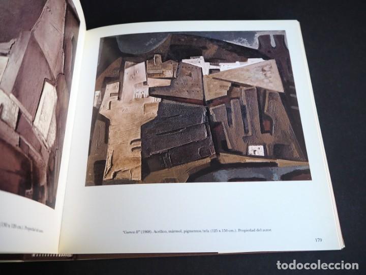 Libros de segunda mano: VILLASEÑOR. ANTONIO ZARCO. Colección Patrimonio histórico castilla - la mancha Nº 6. 1990 - Foto 5 - 154996154