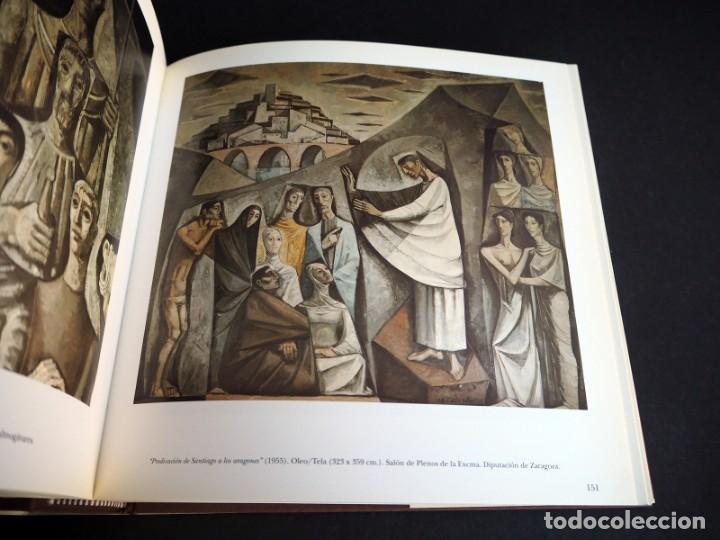 Libros de segunda mano: VILLASEÑOR. ANTONIO ZARCO. Colección Patrimonio histórico castilla - la mancha Nº 6. 1990 - Foto 6 - 154996154