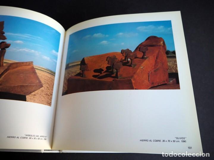 Libros de segunda mano: TOLMO 20 AÑOS. Fernando de Giles. Colección Patrimonio histórico castilla - la mancha Nº 7. 1990 - Foto 4 - 154997370