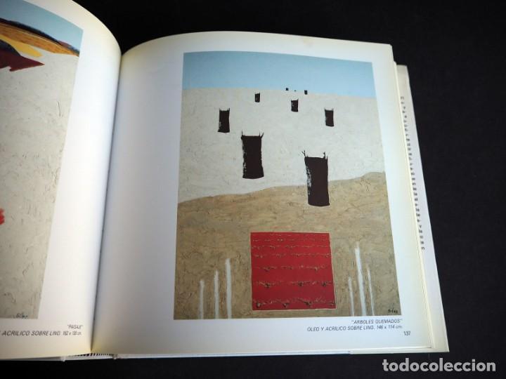 Libros de segunda mano: TOLMO 20 AÑOS. Fernando de Giles. Colección Patrimonio histórico castilla - la mancha Nº 7. 1990 - Foto 5 - 154997370