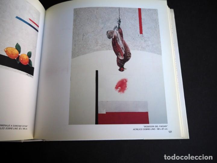 Libros de segunda mano: TOLMO 20 AÑOS. Fernando de Giles. Colección Patrimonio histórico castilla - la mancha Nº 7. 1990 - Foto 6 - 154997370
