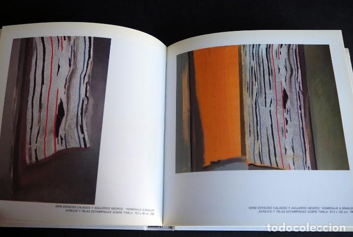Libros de segunda mano: TOLMO 20 AÑOS. Fernando de Giles. Colección Patrimonio histórico castilla - la mancha Nº 7. 1990 - Foto 8 - 154997370