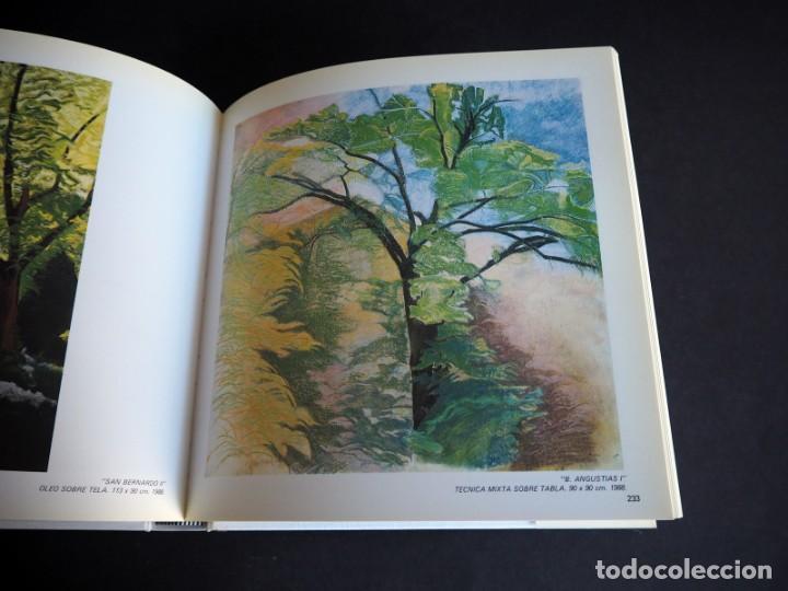 Libros de segunda mano: TOLMO 20 AÑOS. Fernando de Giles. Colección Patrimonio histórico castilla - la mancha Nº 7. 1990 - Foto 9 - 154997370