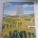 Libros de segunda mano: ESPOSICION ANTOLOGICA DE LA ESCUELA DE MADRID - ARM06. Lote 155486346