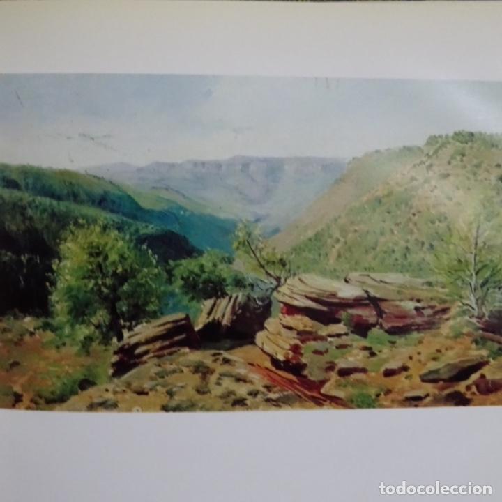 Libros de segunda mano: Libro Joan vila cinca.1975.101 páginas. - Foto 3 - 155697410