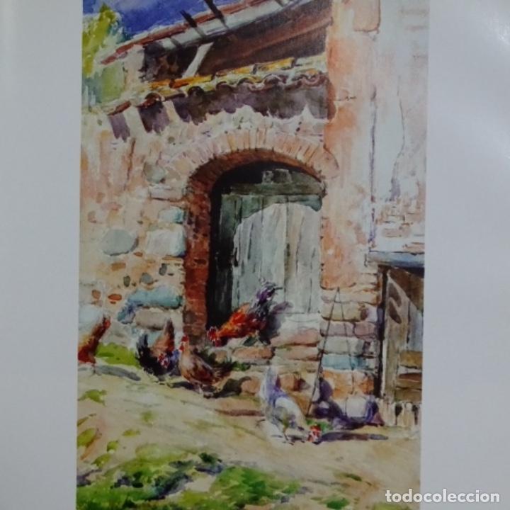 Libros de segunda mano: Libro Joan vila cinca.1975.101 páginas. - Foto 5 - 155697410