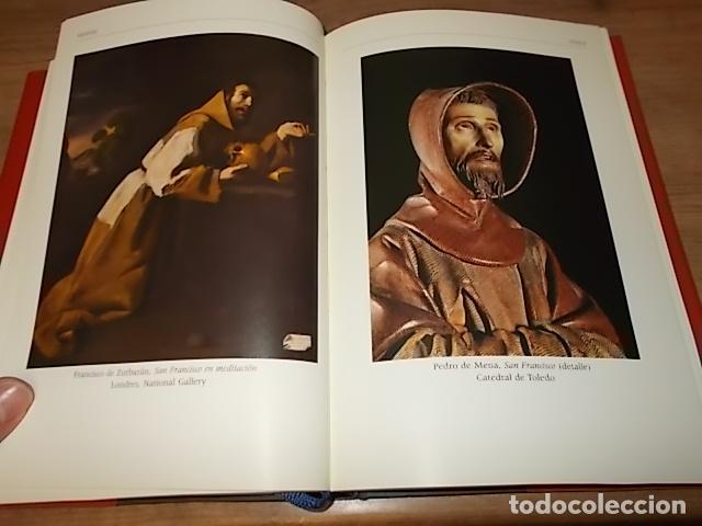 Libros de segunda mano: LOS PINTORES DE LO REAL. GALAXIA GUTENBERG. CÍRCULO DE LECTORES. 1ª EDICIÓN 2008. EXCELENTE EJEMPLAR - Foto 12 - 155868346