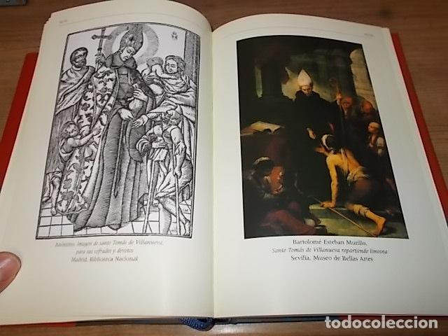Libros de segunda mano: LOS PINTORES DE LO REAL. GALAXIA GUTENBERG. CÍRCULO DE LECTORES. 1ª EDICIÓN 2008. EXCELENTE EJEMPLAR - Foto 13 - 155868346