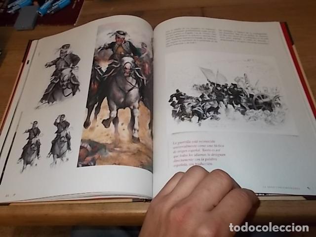 Libros de segunda mano: AUGUSTO FERRER-DALMAU. BOCETOS PARA LA HISTORIA. EDITORIAL PLANETA-ESPASA. 1ª EDICIÓN 2018. FOTOS - Foto 16 - 155869022