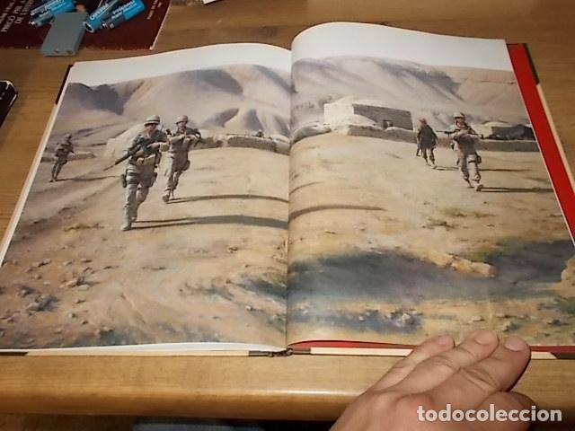 Libros de segunda mano: AUGUSTO FERRER-DALMAU. BOCETOS PARA LA HISTORIA. EDITORIAL PLANETA-ESPASA. 1ª EDICIÓN 2018. FOTOS - Foto 20 - 155869022