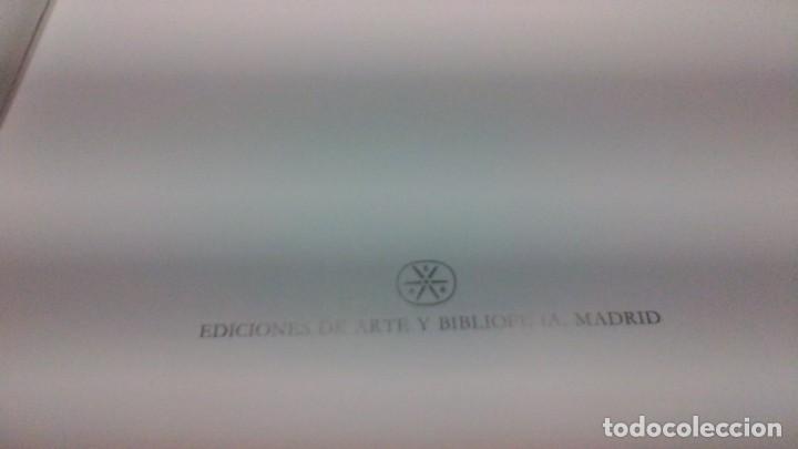 Libros de segunda mano: GOYA TESTIGO DE SU TIEMPO/ PIERRE GASSIER/ EDICIONES ARTE BIBLIOGRAFIA/ / D604 - Foto 6 - 156032286