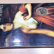 Libros de segunda mano: ROMERO DE TORRES/ LILY LITWAK/ ELECTA/ / F102. Lote 156285950