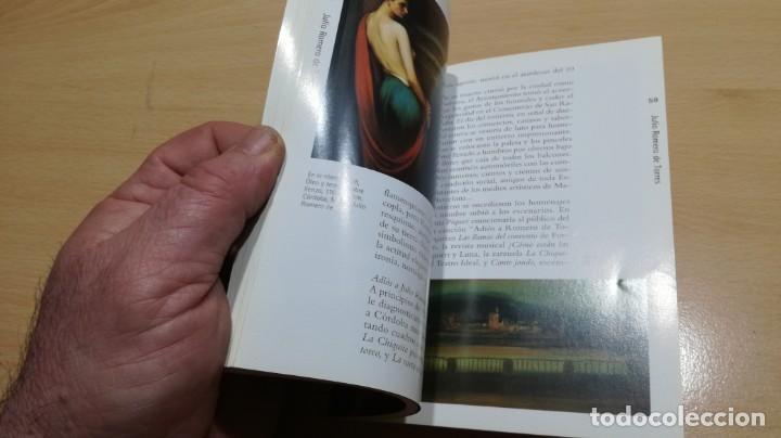 Libros de segunda mano: ROMERO DE TORRES/ LILY LITWAK/ ELECTA/ / F102 - Foto 9 - 156285950
