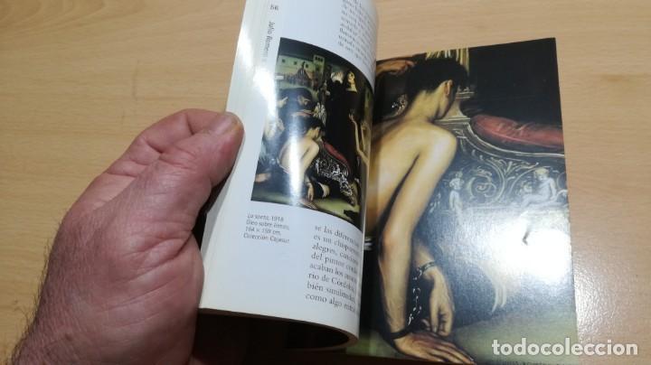 Libros de segunda mano: ROMERO DE TORRES/ LILY LITWAK/ ELECTA/ / F102 - Foto 10 - 156285950