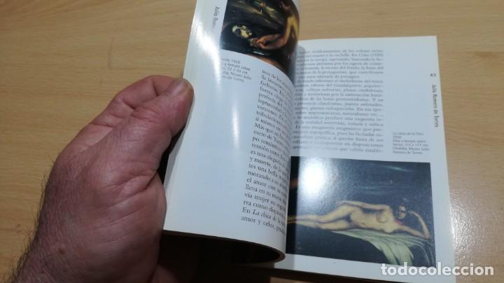 Libros de segunda mano: ROMERO DE TORRES/ LILY LITWAK/ ELECTA/ / F102 - Foto 12 - 156285950