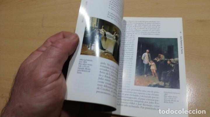 Libros de segunda mano: ROMERO DE TORRES/ LILY LITWAK/ ELECTA/ / F102 - Foto 16 - 156285950