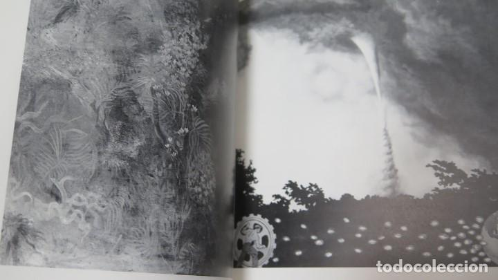 Libros de segunda mano: 2 BIENAL CIUDAD DE ALBACETE PINTURA - Foto 2 - 156364990