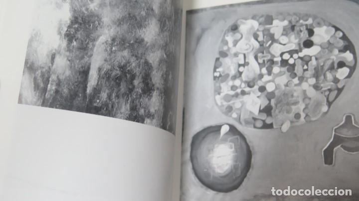 Libros de segunda mano: 2 BIENAL CIUDAD DE ALBACETE PINTURA - Foto 3 - 156364990