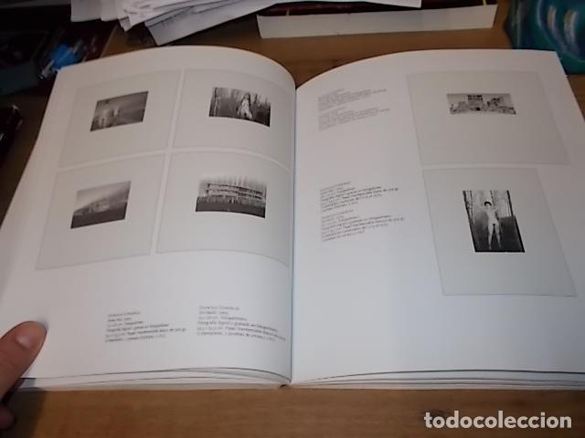 Libros de segunda mano: 10 ANYS TALLERS DOBRA GRÀFICA FUNDACIÓ PILAR I JOAN MIRÓ. CASAL SOLLERIC. AJUNTAMENT DE PALMA. 2004 - Foto 23 - 195507465