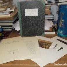 Libros de segunda mano: J. VIVES CAMPOMAR. L' OBSTINADA PRÈSENCIA DE LES COSES. CASAL BALAGUER. 1ª EDICIÓ 1991. FOTOS. . Lote 158362698