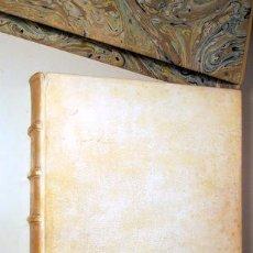 Libros de segunda mano: CASTILLO, ALBERTO DEL - JOSÉ MARIA SERT. SU VIDA Y SU OBRA - BARCELONA 1947 - ILUSTRADO - ENCUADERNA. Lote 158385941