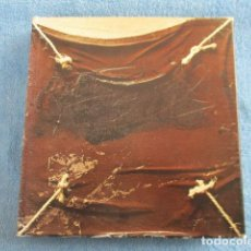 Libros de segunda mano: ANTONI TAPIES I L'ESPERIT CATALÀ, PERE GIMFERRER, SOBRECUBIERTA CON ROCES, LIBRO COMO NUEVO.. Lote 158769198