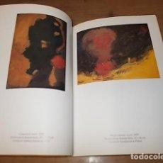 Livros em segunda mão: FRANCESC VERD DURAN - FRAVER - . CASAL SOLLERIC. FOTOGRAFIA GABRIEL RAMON. MALLORCA. Lote 159379294