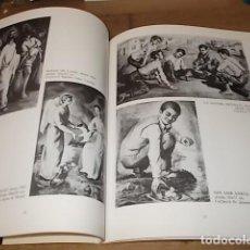 Libros de segunda mano: ANTONIO CALVO CARRIÓN. MUSEU DE MALLORCA. GOVERN BALEAR. 1ª EDICIÓ 1990. VEURE FOTOS. . Lote 159379686