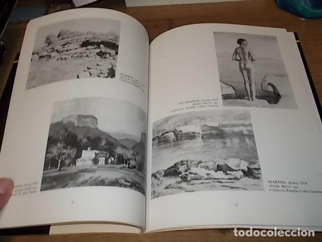 Libros de segunda mano: ANTONIO CALVO CARRIÓN. MUSEU DE MALLORCA. GOVERN BALEAR. 1ª EDICIÓ 1990. VEURE FOTOS. - Foto 9 - 159379686