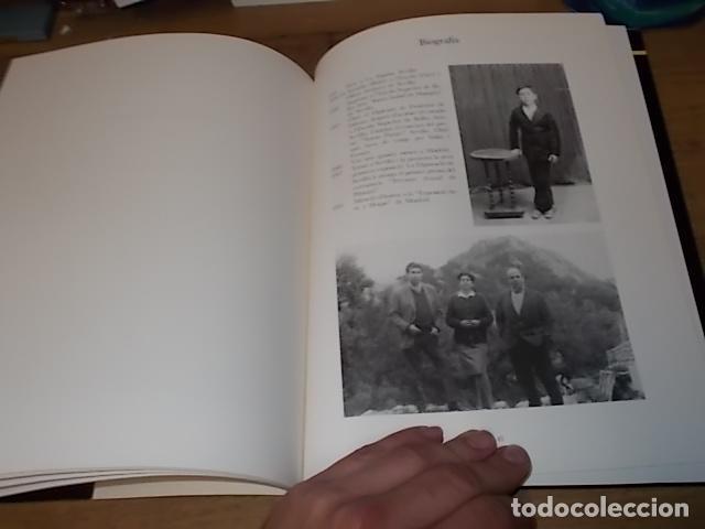 Libros de segunda mano: ANTONIO CALVO CARRIÓN. MUSEU DE MALLORCA. GOVERN BALEAR. 1ª EDICIÓ 1990. VEURE FOTOS. - Foto 11 - 159379686