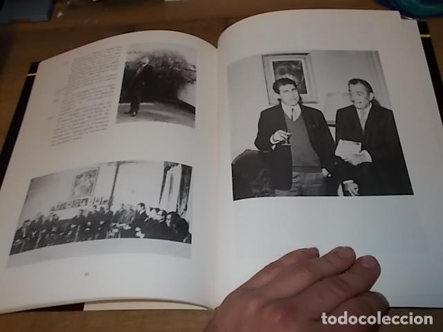Libros de segunda mano: ANTONIO CALVO CARRIÓN. MUSEU DE MALLORCA. GOVERN BALEAR. 1ª EDICIÓ 1990. VEURE FOTOS. - Foto 12 - 159379686
