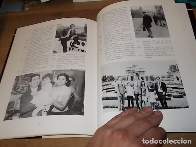 Libros de segunda mano: ANTONIO CALVO CARRIÓN. MUSEU DE MALLORCA. GOVERN BALEAR. 1ª EDICIÓ 1990. VEURE FOTOS. - Foto 13 - 159379686