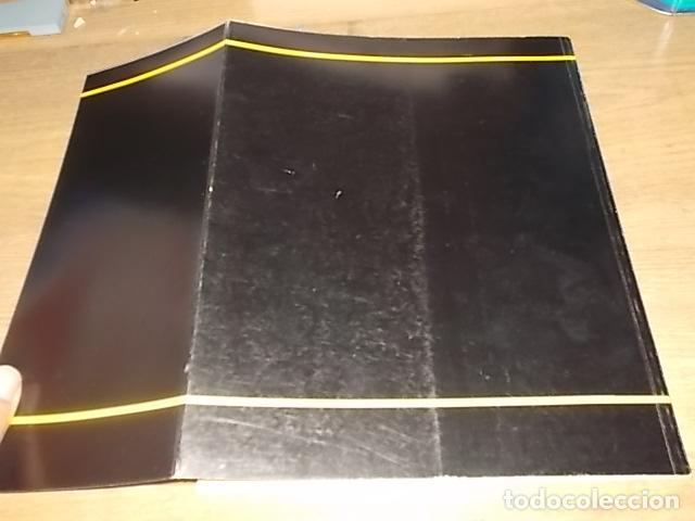 Libros de segunda mano: ANTONIO CALVO CARRIÓN. MUSEU DE MALLORCA. GOVERN BALEAR. 1ª EDICIÓ 1990. VEURE FOTOS. - Foto 14 - 159379686